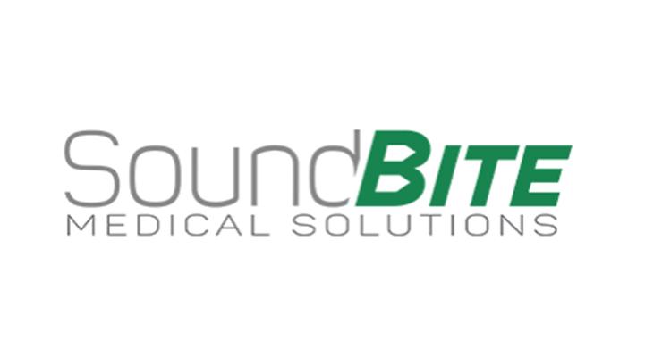 Soundbite Medical Solutions