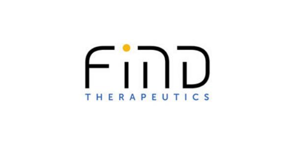 Find Therapeutics