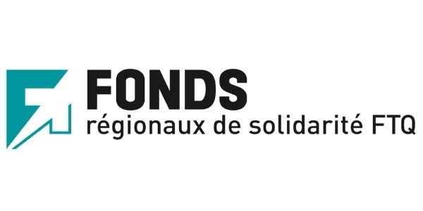 Fonds de solidarité FTQ Invests $10 Million in Inversago