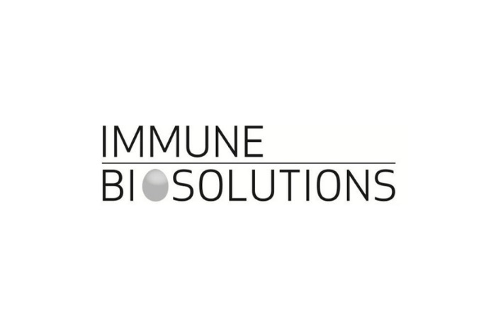 Immune Biosolutions