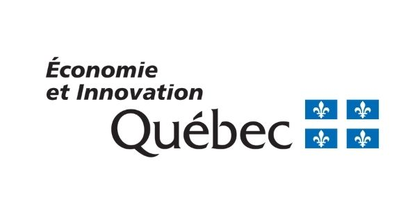 Québec grants more than $ 1 million to support projects for young innovative companies in the digital sector
