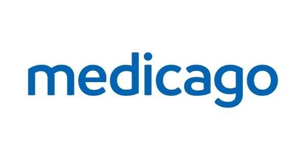 Medicago