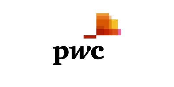 Les startups canadiennes du secteur de la santé numérique devraient prospérer dans le monde post-COVID-19, selon PwC Canada et CB Insights
