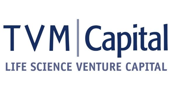 TVM Capital Life Science Announces Substantially Oversubscribed US$478 Million Final Closing of TVM Life Science Innovation II, largest fund in the firm's history
