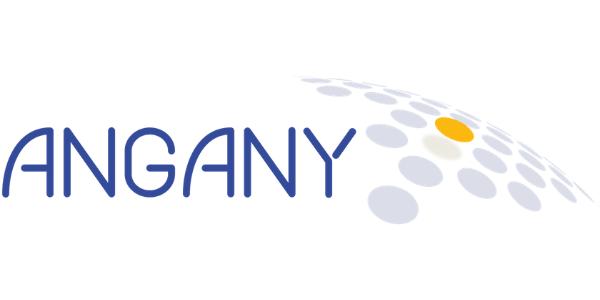 Angany