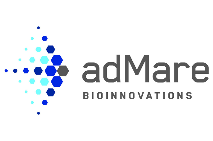 adMare BioInnovations