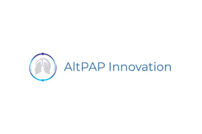 AltPap Innovation