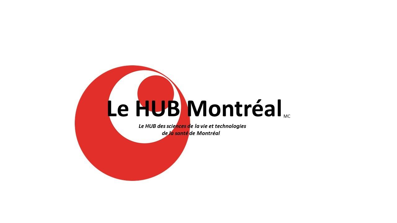 Le HUB Montréal
