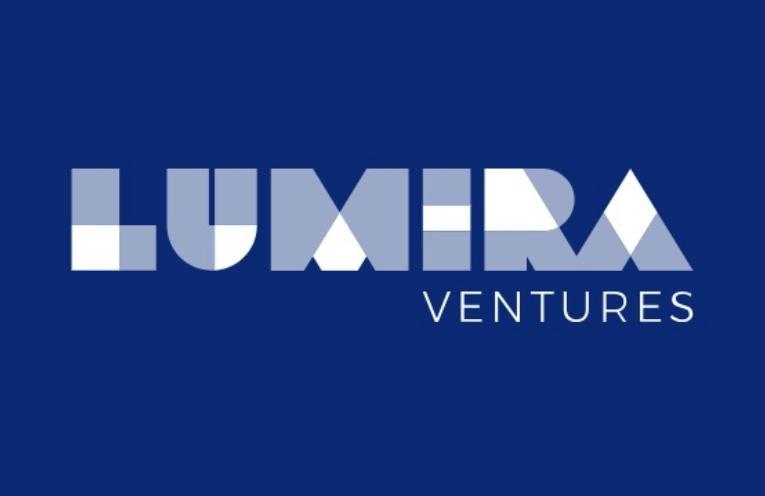 Lumira-Ventures_logo