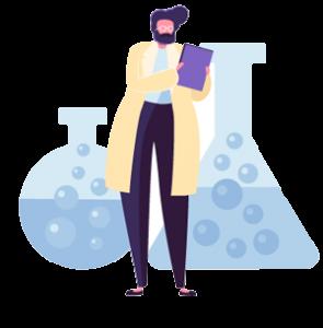 life-sciences-researcher-Quebec