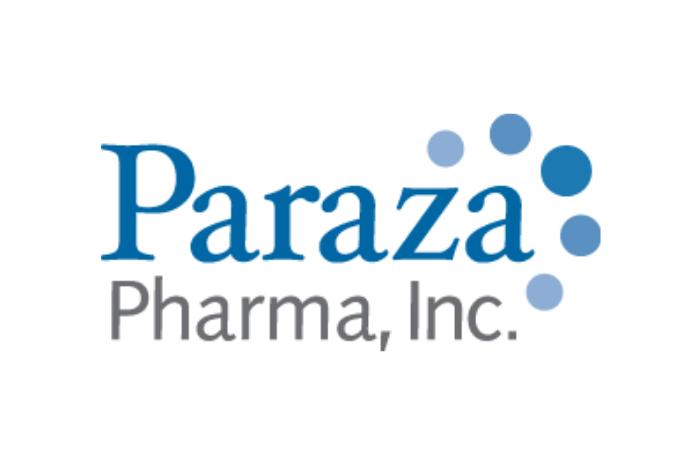 Paraza Pharma