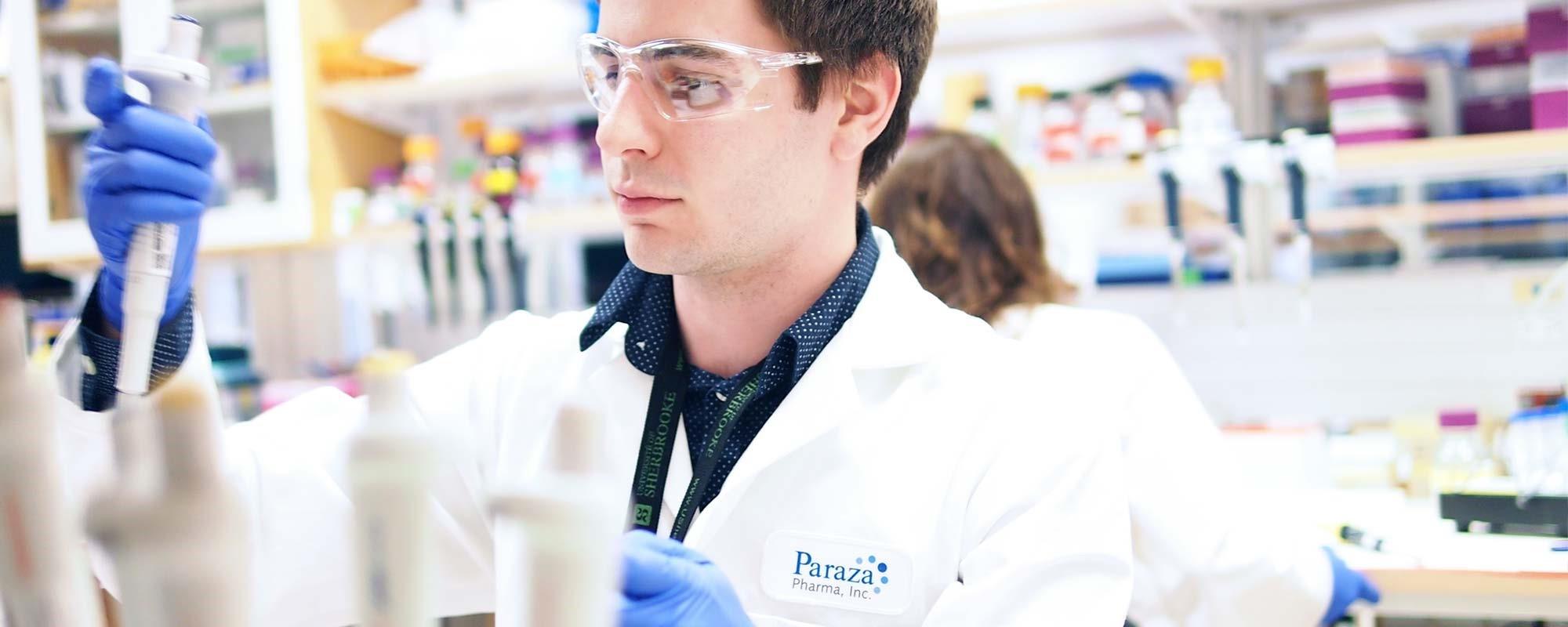 paraza-pharma image